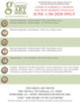 5-22-2020 COVID SCHEDULE FLYER.jpg