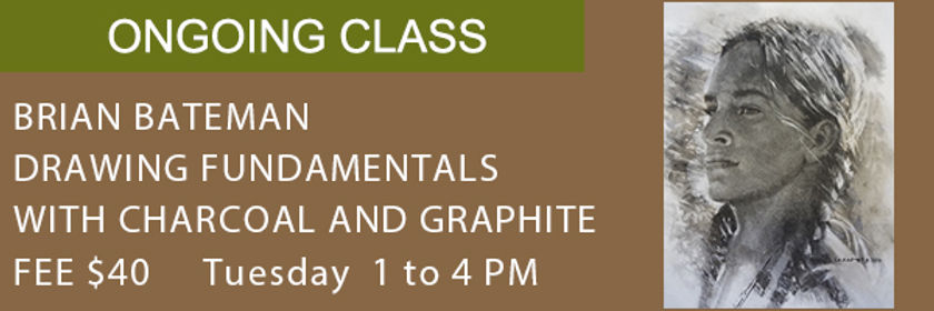 DRAWING CLASS 2019_2.jpg