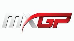 GA_Thumb-Generic-v2.jpg