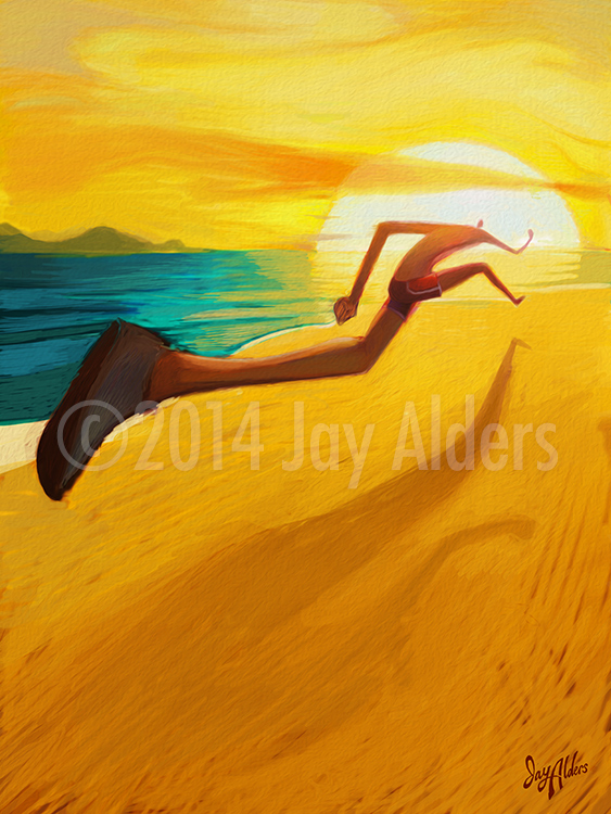 11-beach-runner-art-web-jayaldersjpg