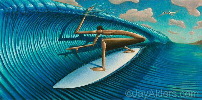 4-cut_lip_surf-art-jay-aldersjpg