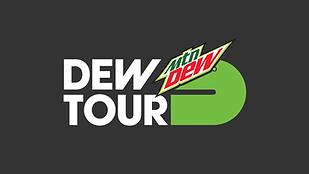 dew tour.png