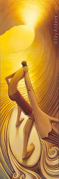 7-pot_of_gold_surf-art_aldersjpg