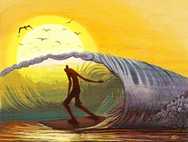 1-belmarpro2011-web-surf-jayalders-artj