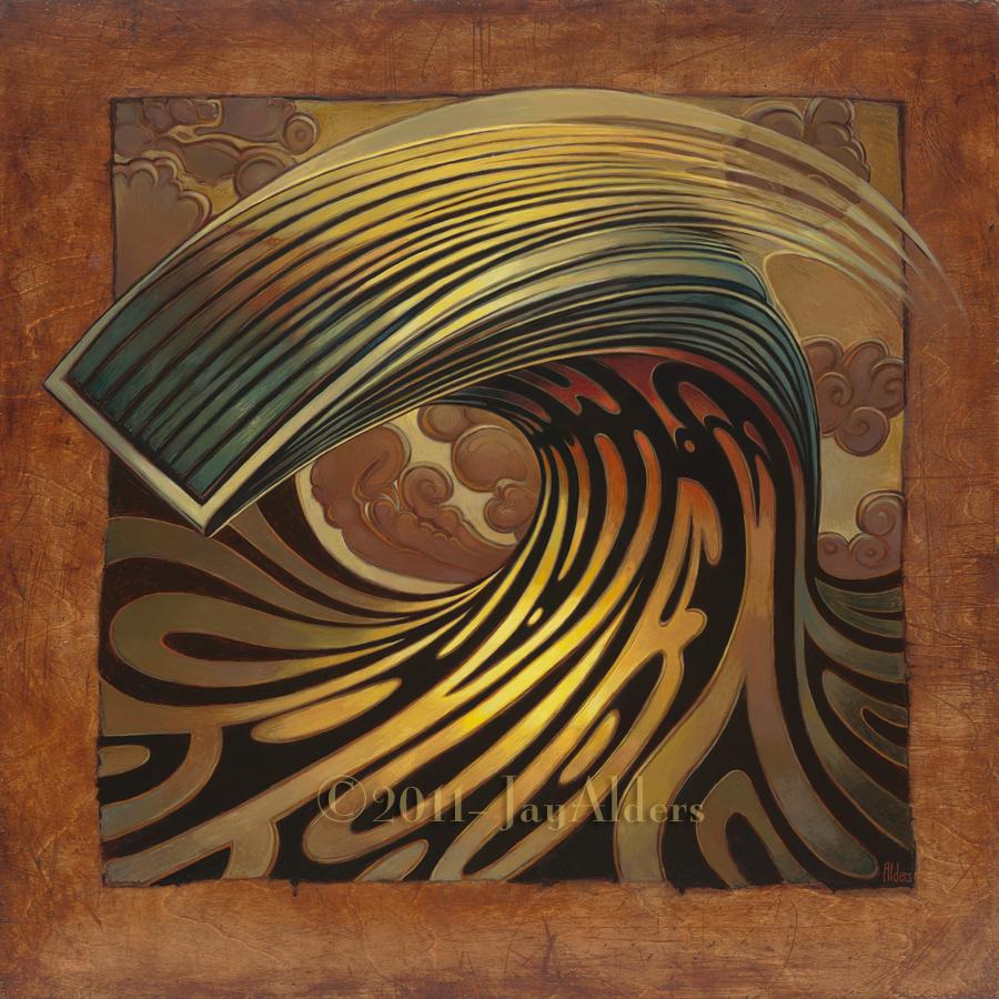 10-jayalders-throwing-lines_surfart-web