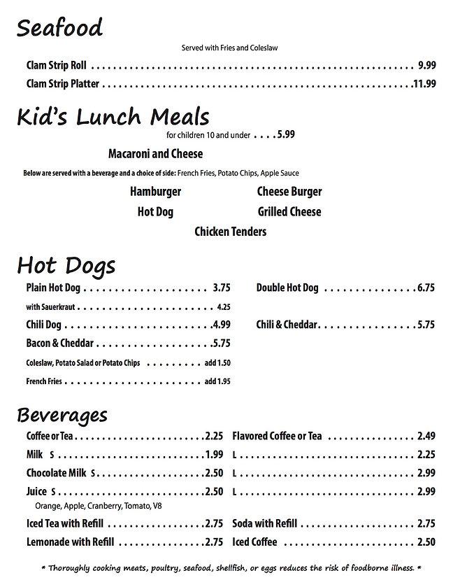 Robs Kitchen menu Lunch 141026.jpg