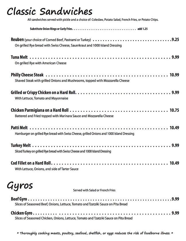 Robs Kitchen menu Lunch 3.jpg