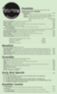 Robs Kitchen menu 140871.jpg