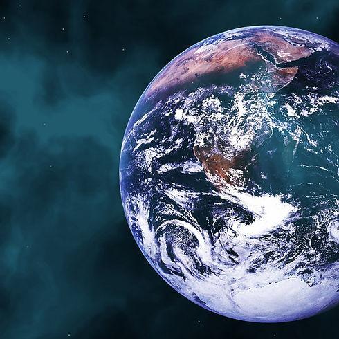 El Mundo, The World,