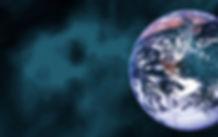 Magnétisme et Soin Energétique Antre Ciel Ether Marie Prudhomme