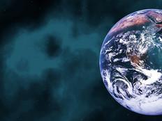 2014年 グローバル不動産投資戦略 調査レポート