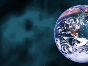 """#9 - SCIARA - """"Zeitreisen in die Klimazukunft"""""""