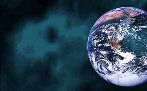 창세기 1:26-27 하나님의 형상대로 사람을 창조하시되 (1)