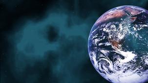 A Catalog of Kepler Habitable Zone Exoplanet Candidates
