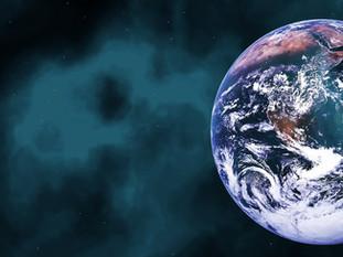 NASA Earth Observations