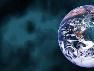 God's Plan for Saving the World