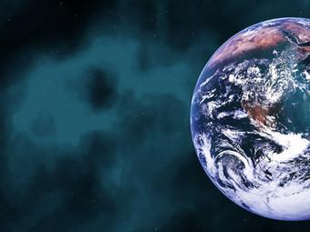 Zemes stunda 2015: kalkulators Tavas ietekmes uz klimatu aprēķinam