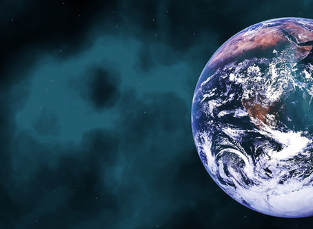 7.5 billion and counting: How many humans can the Earth support?