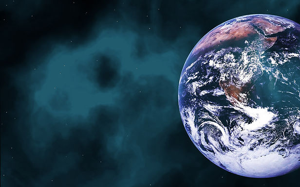 CUHK Earth System Science 中大地球系統科學 JS4633/ JS4601 FAQs   兩個stream分別讀咩?好需要數理底子?