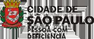 Edital de Chamamento Público para Seleção de Organizações da Sociedade Civil