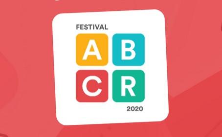 Festival ABCR bate recorde de público na edição on-line 2020