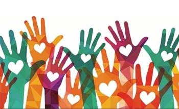 ONGs no Brasil: solidariedade em tempos de coronavírus