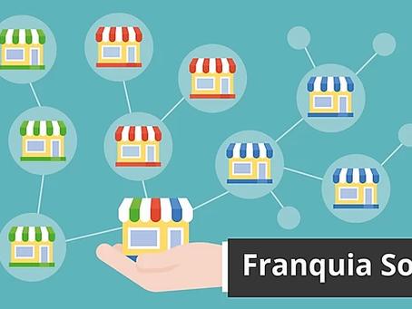 Inovação no Terceiro Setor é chancelada pela Nova Lei de Franquia Brasileira (Lei nº13.996/2019)