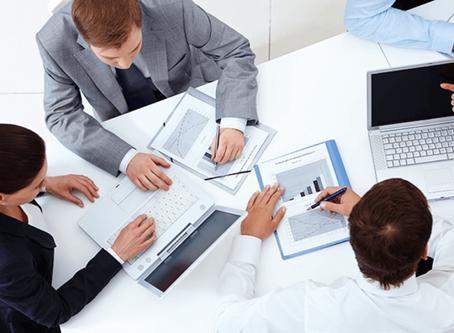 Participação e votação a distância em reuniões de fundações e associações – Entendimento favorável
