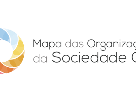 Mapa das OSCs promove Tira Dúvidas virtual no próximo dia 13
