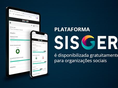 ITEVA disponibiliza gratuitamente sistema on-line de Gerenciamento de Projetos Sociais