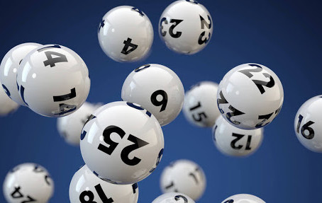 Obrigatoriedade de autorização prévia para realização de sorteios por  OSCs: Lei 14.027/2020