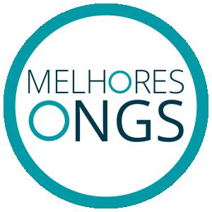 Inscrições ao prêmio Melhores ONGs 2020