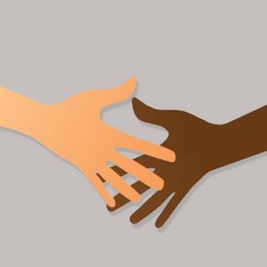 Qual o reflexo da filantropia na equidade racial?