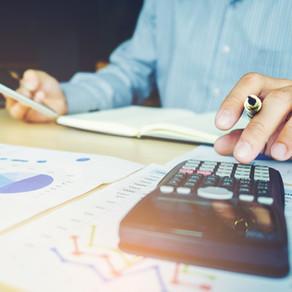 Como a contabilidade pode contribuir com a captação de recursos nas Organizações da Sociedade Civil