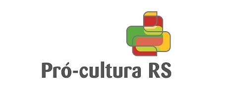 Secretaria de Cultura do RS abre financiamento para projetos em ambiente virtual