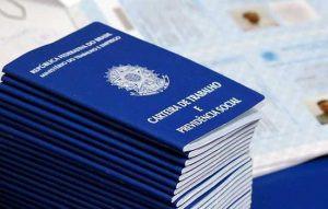 MP 936/2020 - Programa Emergencial de Manutenção do Emprego e da Renda