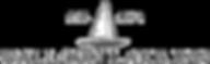 walloonlakeinn_logo_highres_(002).png