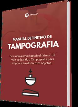 capa 3d ebook.png