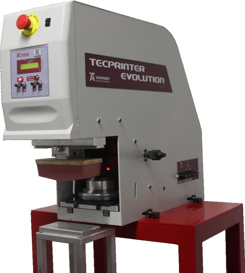 Tacprinter 320 S.png