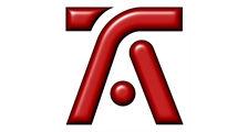 logo-tampoart.jpg
