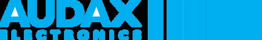 audax-cliente-tampoart.png
