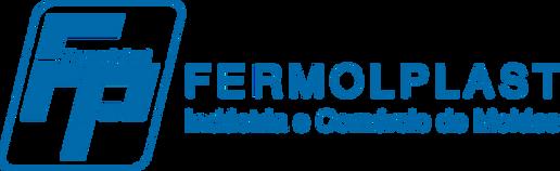 fermolplast-cliente-tampoart.png
