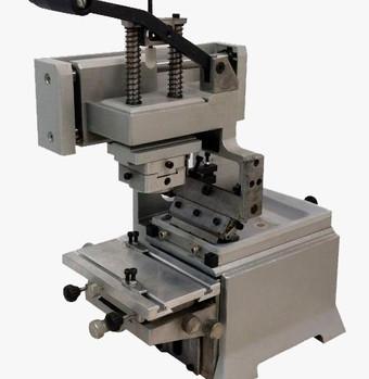 tecprinter basic