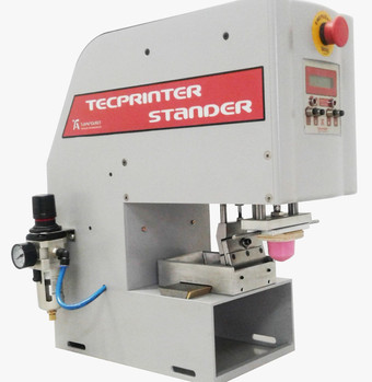 tecprinter stander s