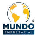Logo Azul e Laranja de Faculdade.png