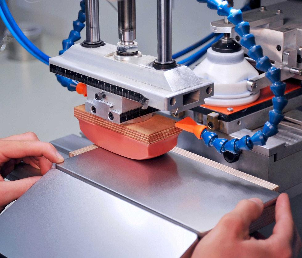 Pad-Printing-Machine-1.jpg
