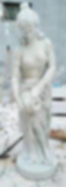 0222_12_副本.jpg
