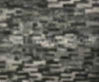 1 (84)_副本.jpg