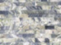 1 (63)_副本.jpg