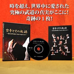 JapanesePackage3Pieces_1000pix